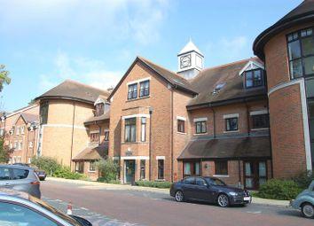 Thumbnail 2 bed flat to rent in Lockhart Road, Watford