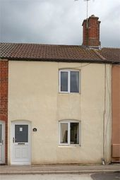 Thumbnail 2 bed cottage for sale in Westrop, Highworth, Swindon, Wiltshire