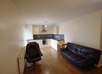 Thumbnail 2 bed flat to rent in Dyson Street, Bradford