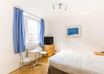 Thumbnail Studio to rent in Chelsea Cloisters, Sloane Avenue, Chelsea