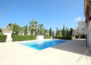 Thumbnail 3 bed town house for sale in Chloraka, Paphos, Cyprus