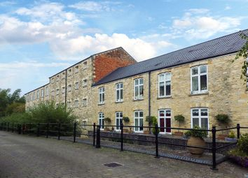 Thumbnail 3 bed flat to rent in Woodford Mill, Witney, Oxfordshire