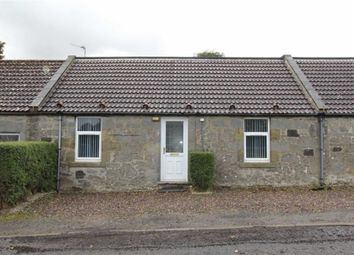 Thumbnail 4 bed terraced house to rent in 2, Smithy Cottages, Dunfermline