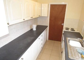 Thumbnail 2 bedroom terraced house to rent in Hungate, Lincoln