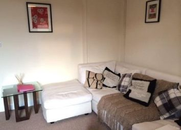 Thumbnail 6 bed terraced house to rent in Ely Street, Lincoln