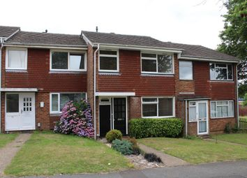 Thumbnail 3 bedroom terraced house to rent in Blackheath Road, Farnham
