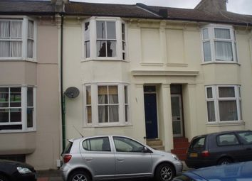 Room to rent in Park Crescent Road, Brighton BN2