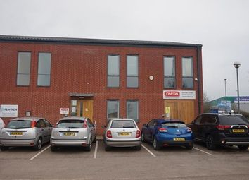 Thumbnail Office to let in 1 Verity Court, Middlewich, Cheshire
