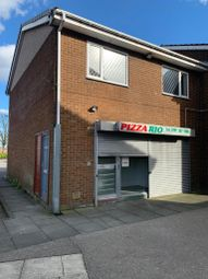 Thumbnail 1 bed flat for sale in Lombard Place, Great Lumley