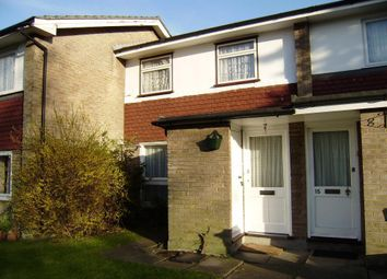 1 bed property to rent in Epsom Road, Epsom, Surrey KT17