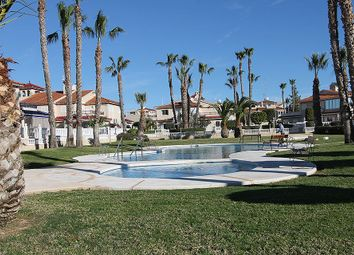 Thumbnail 1 bed apartment for sale in Playa Flamenca, Alicante, Spain
