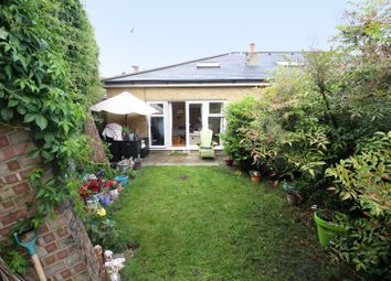 Thumbnail 3 bed semi-detached house for sale in Jameson Close, Acton