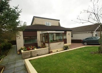 Thumbnail 3 bed property for sale in Lilybank Avenue, Muirhead, Glasgow