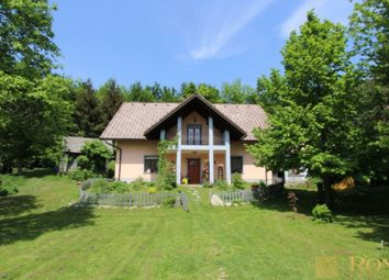 Thumbnail 3 bed farmhouse for sale in Hp171713, Idrija, Slovenia