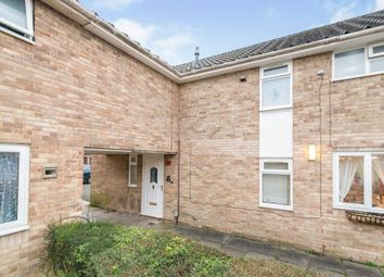 4 bed end terrace house for sale in Hobbs Square, Andover SP10