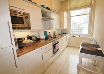 Thumbnail 1 bedroom flat to rent in Hatherley House, Hatherley Road, Cheltenham