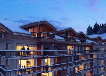 Thumbnail 1 bedroom apartment for sale in 73120 Saint-Bon-Tarentaise, France
