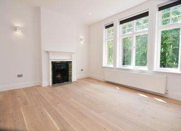 2 bed maisonette to rent in Whitton Road, Twickenham TW1