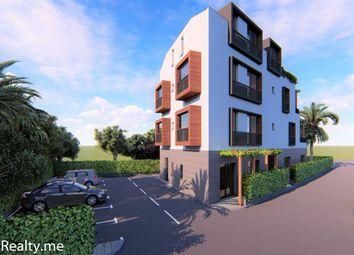 Thumbnail 1 bedroom apartment for sale in 1 Bedroom Apartment, Dumidran, Tivat, Montenegro