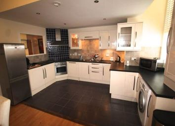 1 bed flat to rent in Boundary St, London E2