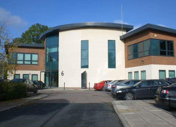 Thumbnail Office to let in Phoenix House, 6 Hawthorn Park Coal Road, Leeds, Leeds