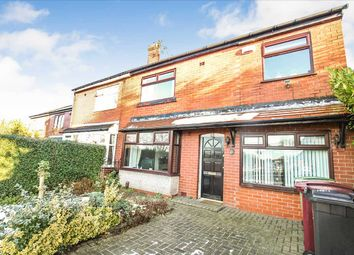 Thumbnail Semi-detached house for sale in Church Lane, Westhoughton, Bolton