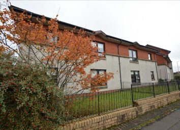 Thumbnail 2 bed flat for sale in Annsfield Road, Hamilton