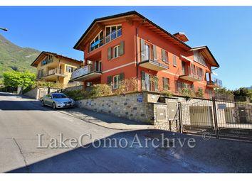 Thumbnail Apartment for sale in Tremezzo, Lake Como, 22019, Italy