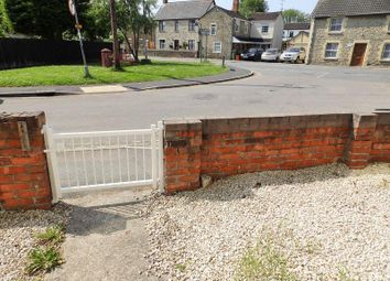 Thumbnail 1 bed flat to rent in Church Street, Stratton St. Margaret, Swindon