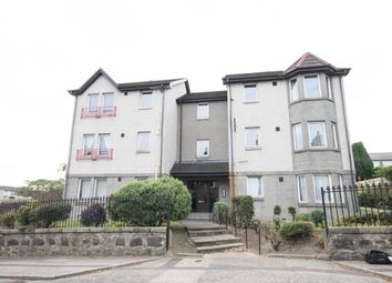 Thumbnail 2 bed flat to rent in Picktillum Avenue, Hilton, Aberdeen