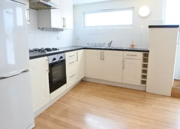 Thumbnail 3 bedroom property to rent in Lynton Road, London
