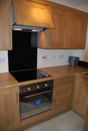 Thumbnail 2 bed maisonette to rent in Overton Avenue, Inverness
