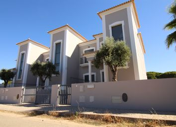 Thumbnail 3 bed semi-detached house for sale in Quarteira, Portugal