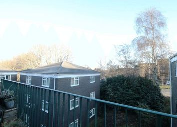 Thumbnail 2 bedroom flat for sale in Paragon Place, Norwich