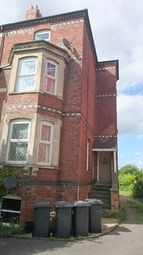 Thumbnail 1 bedroom flat to rent in Barnwood Road, Longlevens, Gloucester