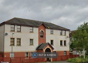 Thumbnail 2 bed flat to rent in Greendale Park, Edinburgh