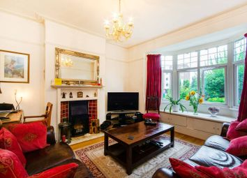 Thumbnail 2 bedroom maisonette for sale in Leigham Court Road, Streatham Hill
