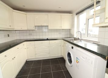 Thumbnail 3 bed property to rent in Foxglove Road, South Ockendon