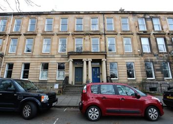 2 bed flat to rent in Royal Terrace, Park, Glasgow G3