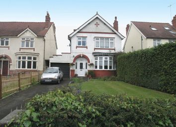 Thumbnail 3 bed detached house for sale in Enville Road, Kinver, Stourbridge