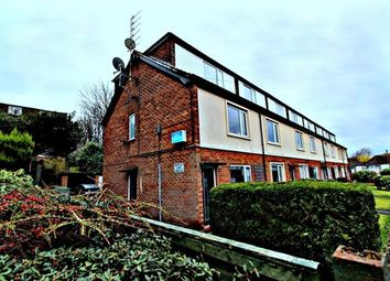 2 bed flat to rent in Wensley Road, Salford M7