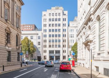 Great Charles Street Queensway, Birmingham B3