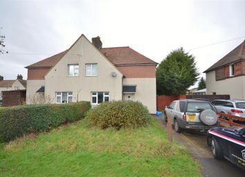 Thumbnail 3 bed semi-detached house to rent in Markyate Road, Slip End, Luton
