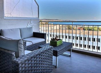 Thumbnail 1 bed apartment for sale in Nice Corniche Fleurie, Provence-Alpes-Cote D'azur, 06000, France