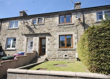Thumbnail 3 bed terraced house for sale in Balloch Road, Keith