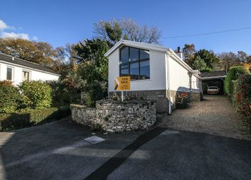 Thumbnail 4 bed detached bungalow for sale in Spinners Wood, Shaw Lane, Storth - Deceptively Spacious!