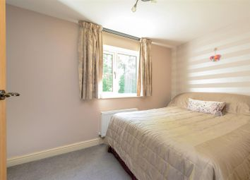 Stratford Road, Hockley Heath, Solihull B94