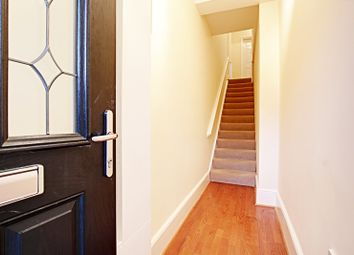 Thumbnail 2 bed property to rent in Bentley Mews, Faversham Avenue, Enfield