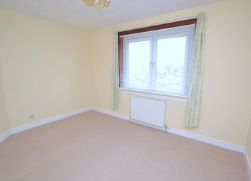 Thumbnail 2 bed flat for sale in Richmond Place, Rutherglen
