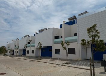 Thumbnail 3 bed town house for sale in Fuzetta, Olhao, Algarve, Portugal